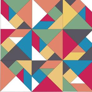 tangram2