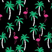 Rrpalms_black_shop_thumb