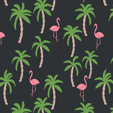 Rrpalms_charcoal_shop_preview