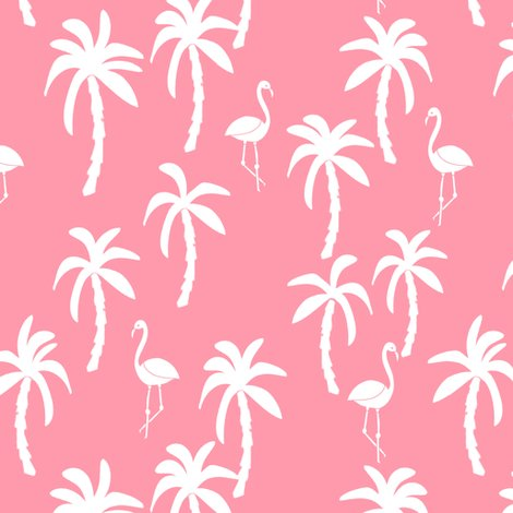 Rpalms_pink_shop_preview