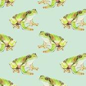 Rfrog_paleduckegg_shop_thumb