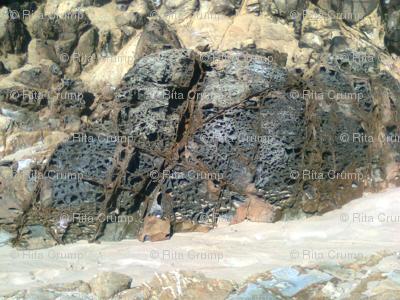 rock geometrics