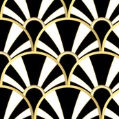 Art Deco Wallpaper ~ Blog Art Zone