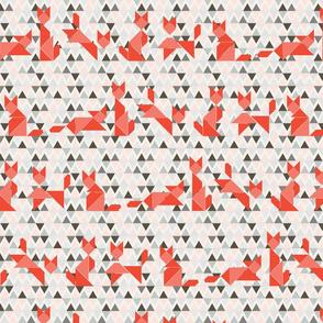foxy_tangrams_gris
