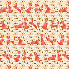 foxy_tangrams_jaune