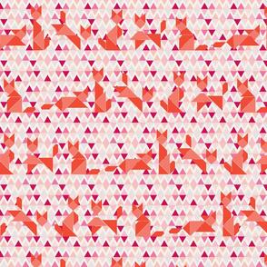 foxy_tangrams_rose