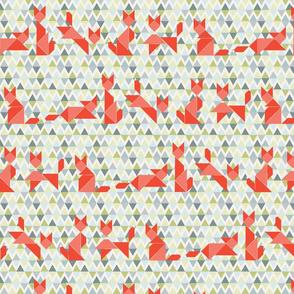foxy_tangrams_vert