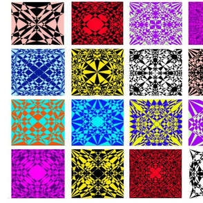 tmp_31163-Geodesic_Cheater_Quilt-1691845618