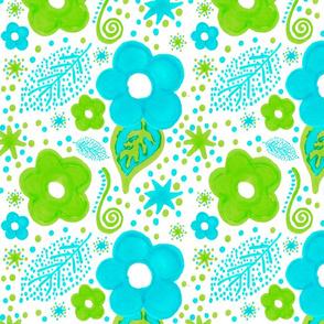estampado_turquesa_verde