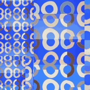 Eight-b1