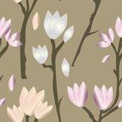 Magnolia2_shop_thumb