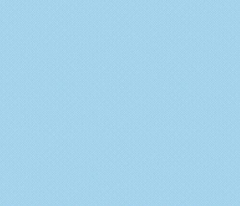 Bluecircles_shop_preview