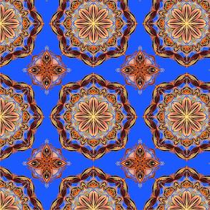 Brightest Tiles 7