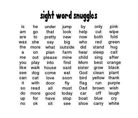 Rrsight_word_snuggles_blanket_shop_preview