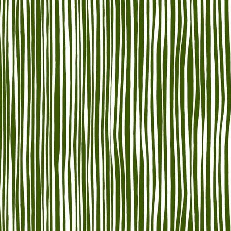 Rcirque_stripe_green_white_st_sf_22022017_6300_shop_preview