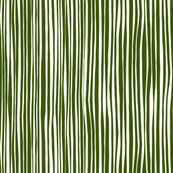 Rcirque_stripe_green_white_st_sf_22022017_6300_shop_thumb