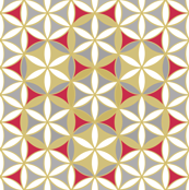 Flower_of_Life_Mosaic_Pattern