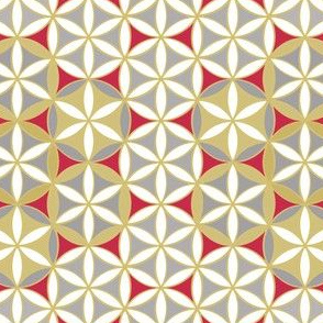 Flower_of_Life_Mosaic_Pattern