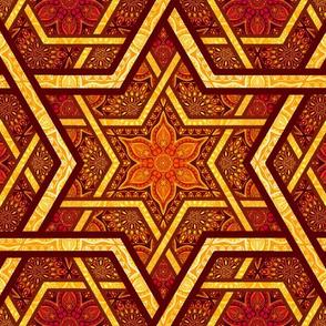 Geometrica Arabia