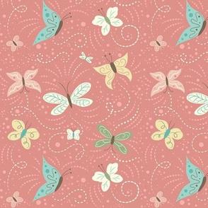 Butterfly_Frolic_pink
