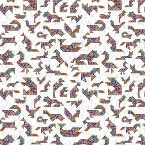 animal_kingdom_tangram_pattern