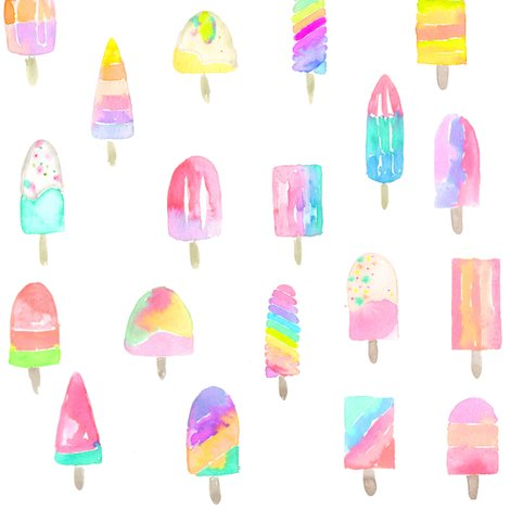 Rrrrpopsicleflavorsall_shop_preview