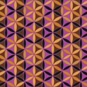 Flower_of_Life_Purple_Gold_Pattern