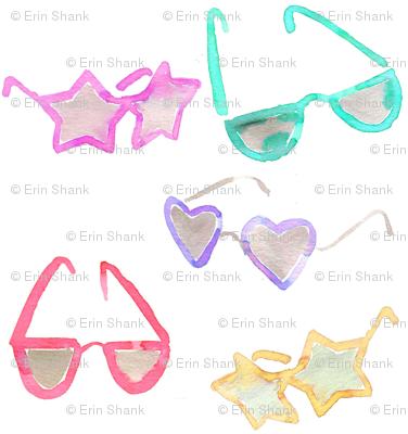 sunglasses mini