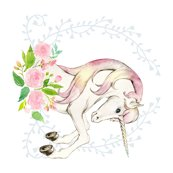 Rsweet_floral_unicorn_4_to_1_yard_kona__21_x18_shop_thumb