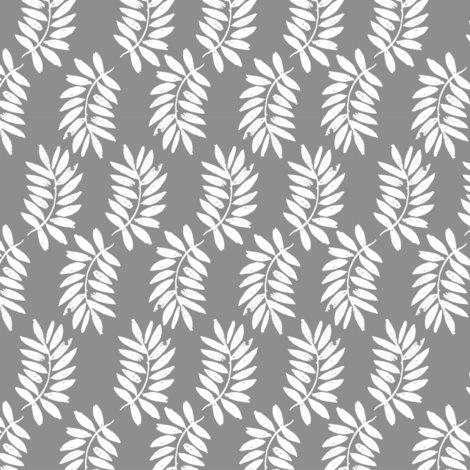 Rtiger_leaves_5_shop_preview