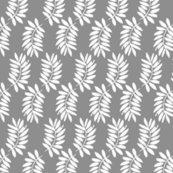 Rtiger_leaves_5_shop_thumb