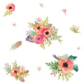 Rfloral_deer_floral_shop_thumb