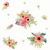 Rfloral_dreams_floral_with_pink_polka_dots_shop_thumb