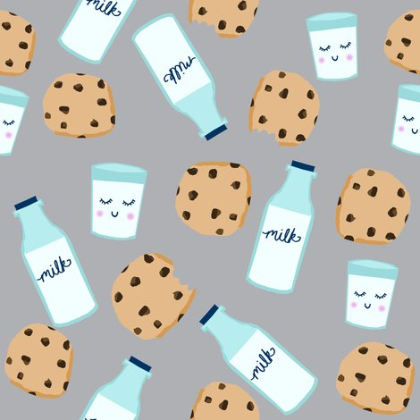 Rrmilk_and_cookies_grey_shop_preview