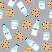 Rrmilk_and_cookies_grey_shop_thumb