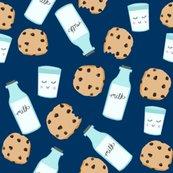 Rmilk_and_cookies_navy_shop_thumb