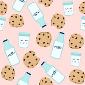 Rmilk_and_cookies_pink_shop_thumb