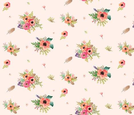 Rfloral_dreams_floral_pink_shop_preview