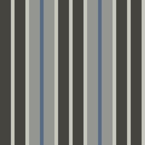 Rrrardyn_gaiters__fabric_test_piece__shop_preview