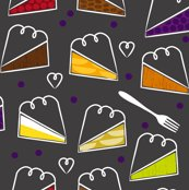 R9-kinds-of-pie-better_shop_thumb