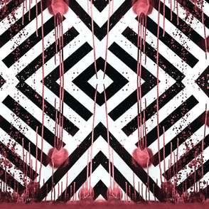 Pink_Splatter_Stripe_Pattern-01
