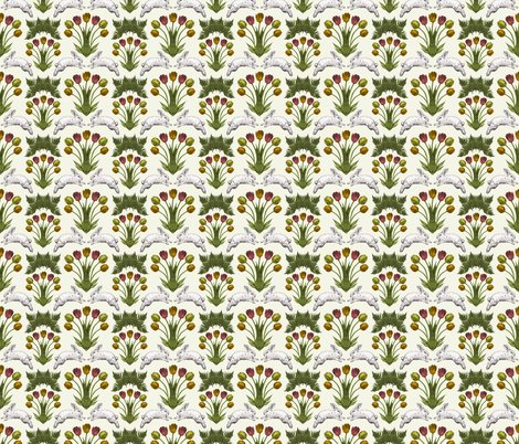 Rrspring_pattern_tile_shop_preview