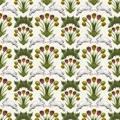Rrspring_pattern_tile_shop_thumb