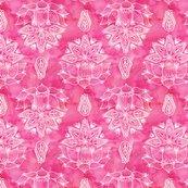 Pink_lotus_watercolor_flowers_shop_thumb