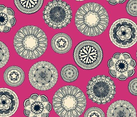 Rmandala_spot_pink_23022017_st_sf_ps8_shop_preview