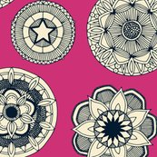 Rmandala_spot_pink_23022017_st_sf_ps8_shop_thumb