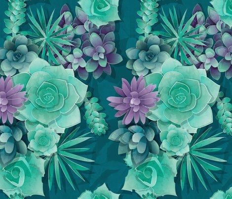 Rrsc_succulents02_1500_150_shop_preview