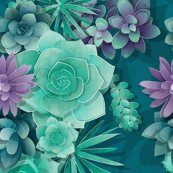 Rrsc_succulents02_1500_150_shop_thumb