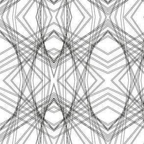 geodesic arrp