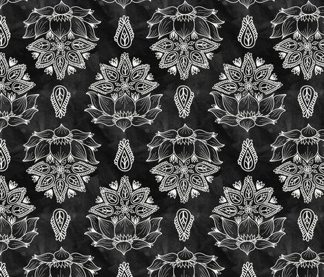 Black_lotus_watercolor_flowers_shop_preview